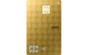 カード jaccs